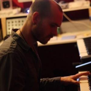 Roland RP 301 Digital piano