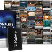 native_instruments_komplete_10_ultimate