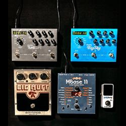 pedals-min