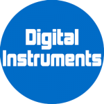 digital-instruments-min