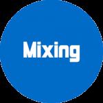 mixing-circle-min