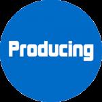 producing-circle-min