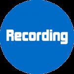 recording-circle-min