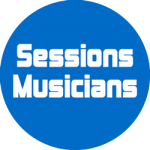 sessioncircle-min